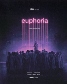 euphoria2.png