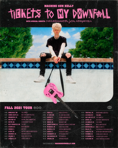 downfall-tour-artwork.png