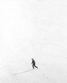 snowwalker00000000.jpg
