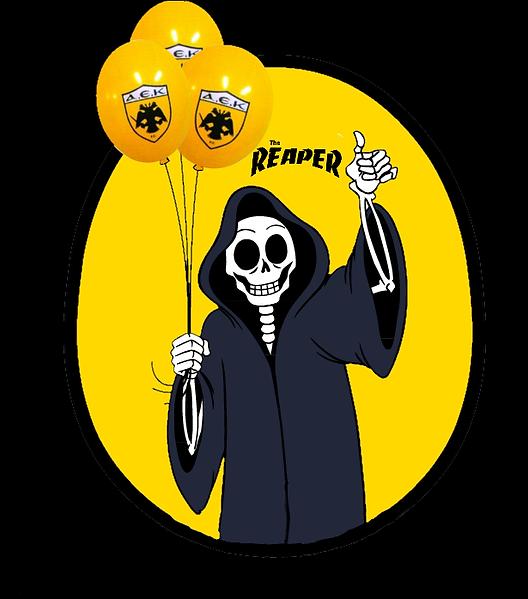 baloon2.png
