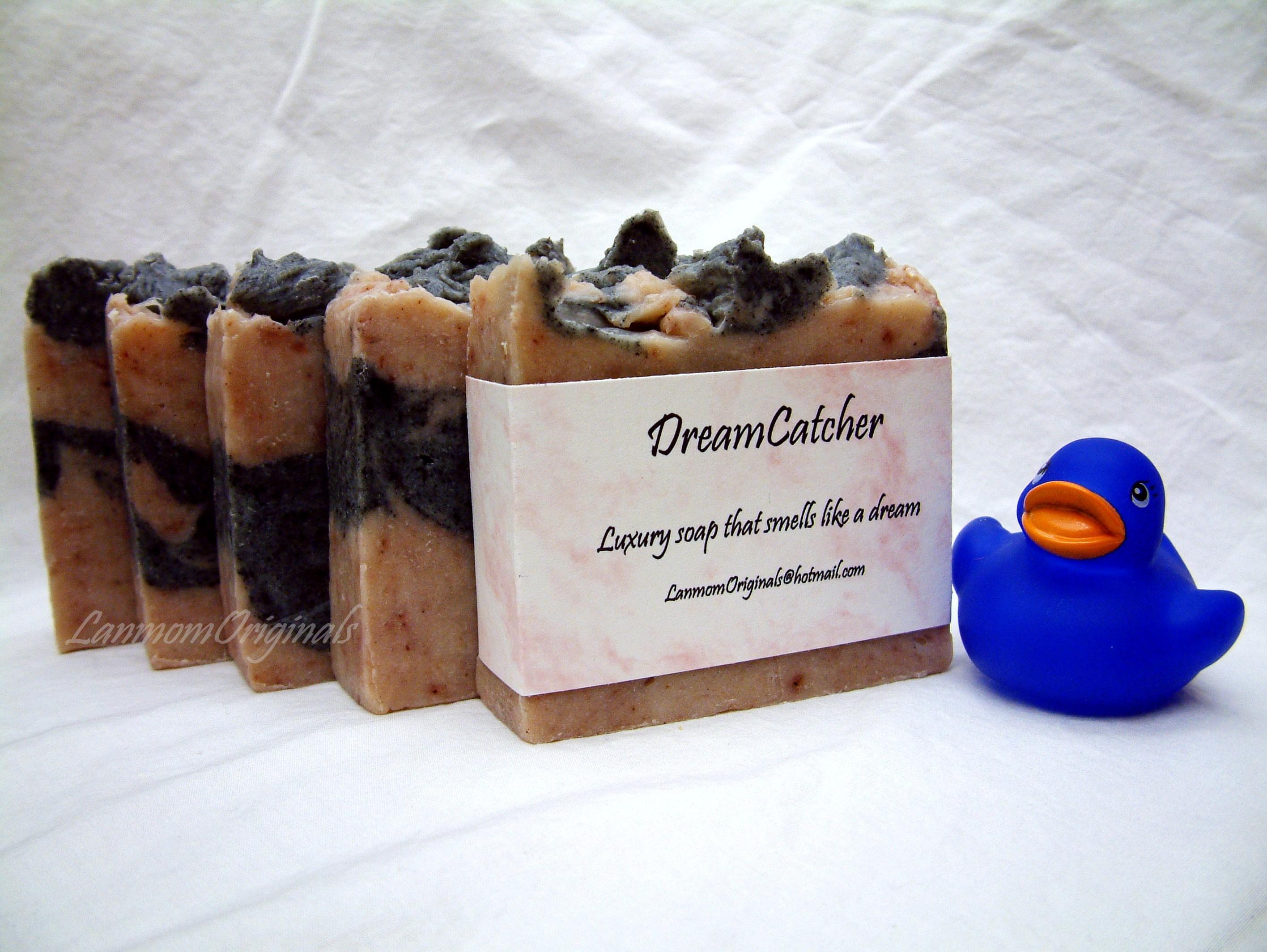 dreamcatcher 4
