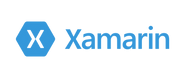1280px-Xamarin-logo.svg.png