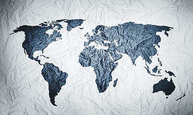 map-of-the-world-2401458_1920-2.jpg