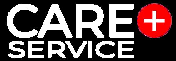care+logo-dark-boldHAH.png