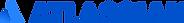 1024px-Atlassian-logo.svg.png