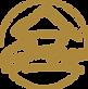 logo-statek-v-raji.png