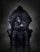 Mr Anonyme #fantasy #heroicfantasy #saga #highfantasy #mranonyme #livre #roman #magie #créatures #héros #combat #mythologie #pouvoirs #monstres #dieux #superpouvoirs #Auteur #mystère #Mystrien #Mystrienne #costume #imaginaire #herohighfantasy #masque #manga