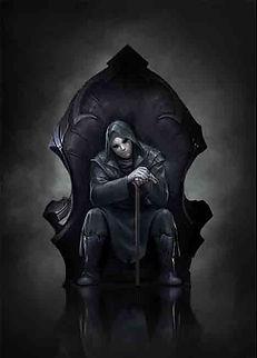 Mr Anonyme - Mystria.jpg
