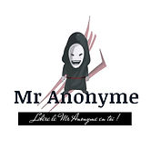 Logo Mr Anonyme.jpg