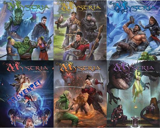 L'intégrale de la saga Mystria.jpg