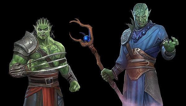 Team-Orcs.jpg