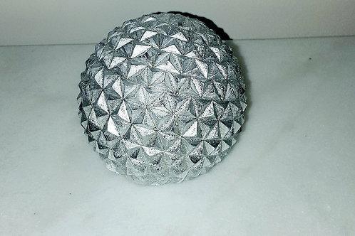 Shimmering Sphere