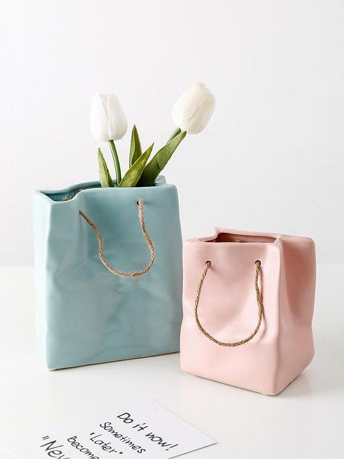Creative Ceramic Vase