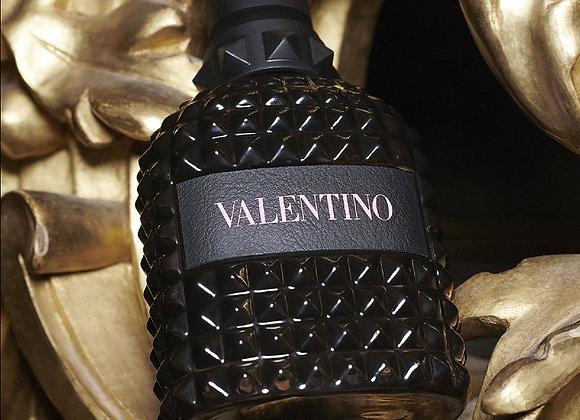Valentino Born in Roma