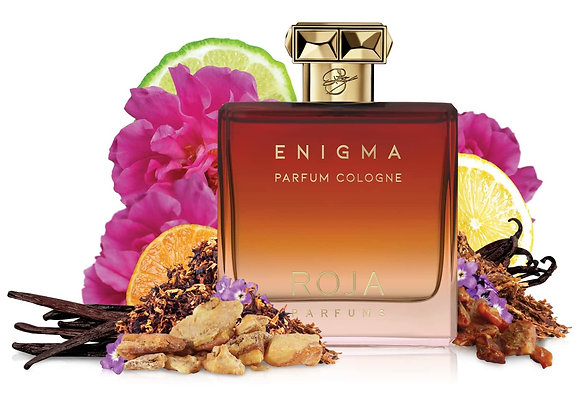 Roja Parfums Enigma (Creation-e)