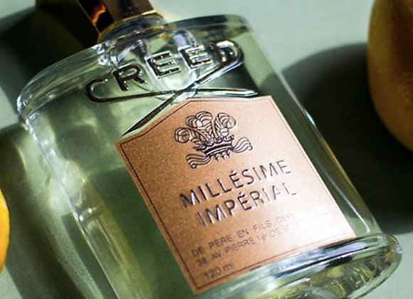 Creed Millesime Imperial (Vintage)