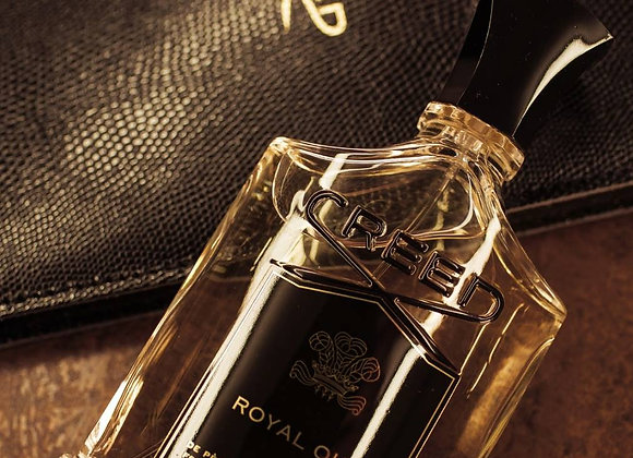 Creed Royal Oud (Vintage)