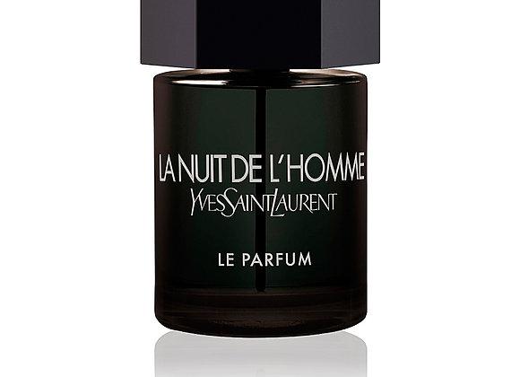 La Nuit de L'Homme Le Parfum by YSL for Men