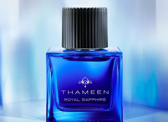 Thameen Royal Sapphire