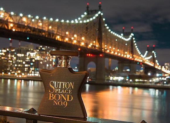 Bond No 9 Sutton Place