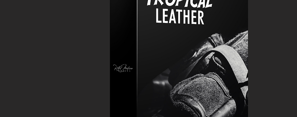 Tropical Leather