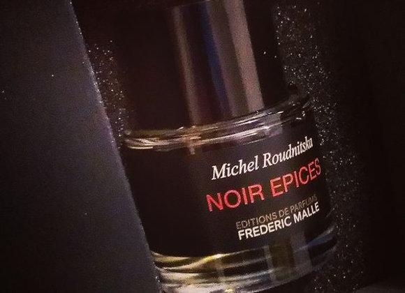 Frederick Malle Noir Epices