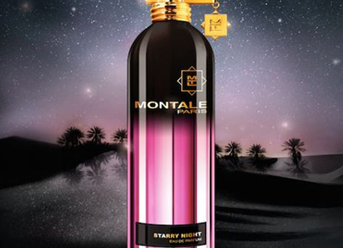 Montale Starry Night