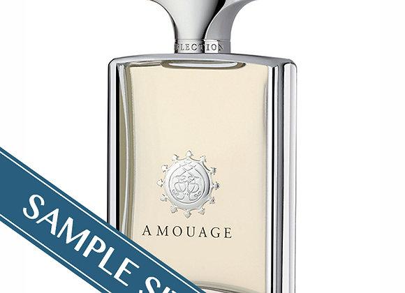 Amouage Reflection Man
