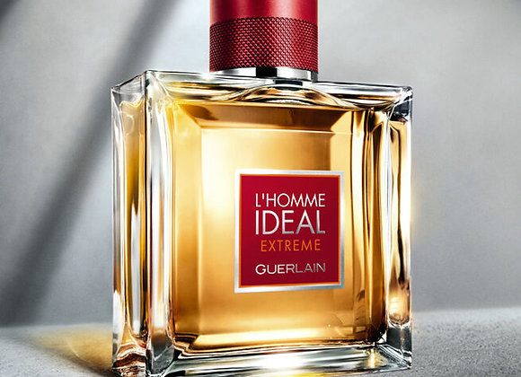Guerlain Lhomme Ideal Extreme