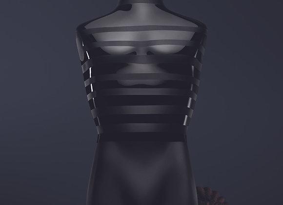 Jean Paul Gaultier -Le Parfum