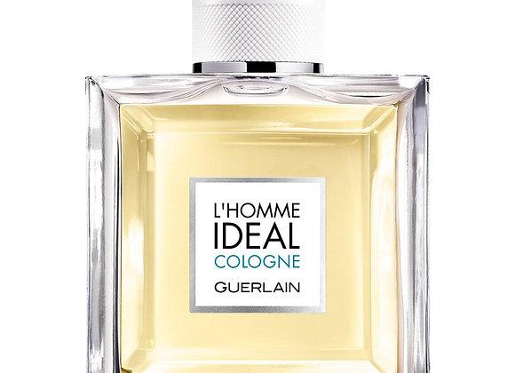Guerlain Lhomme Ideal Cologne