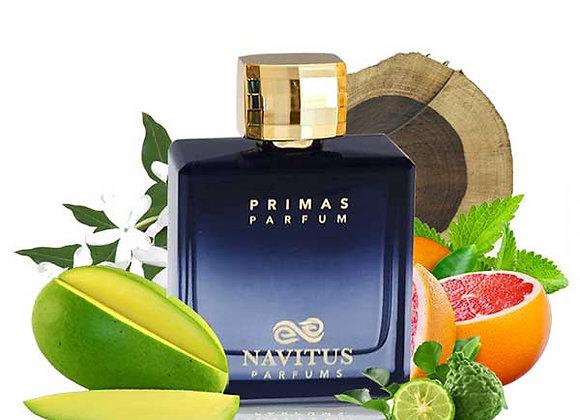 Navitus Primas Parfum