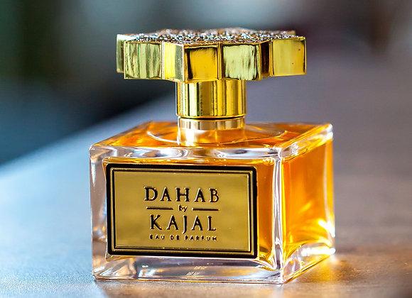Dahab Kajal