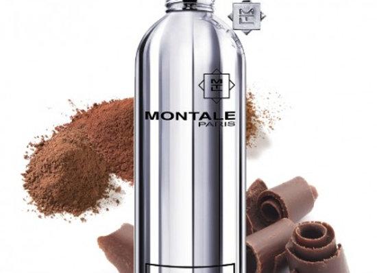 Montale Paris Chocolate Greedy