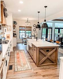 farmhousehub-kitchen-island-lighting-18.jpg