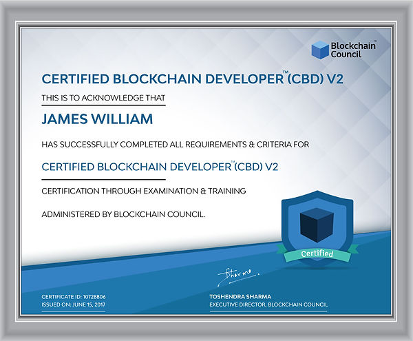 certificadodeveloperv2.jpg