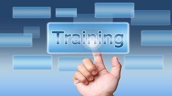 IT-Training.jpg