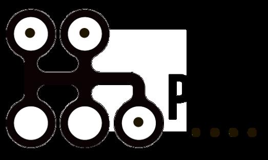 (COPY) Project Sim Racing - Custom dimen