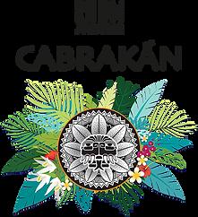Logo_Cabrakan-site.png