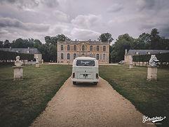 chateau-canon-mezidon.jpg