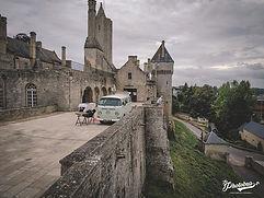 chateau-creully.jpg
