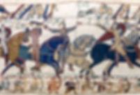 Le Colombier du Manoir, mariages, réceptions et chambres d'hotes à proximité de Bayeux