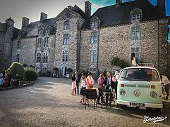 chateau-croseville-sur-douve.jpg