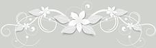 Le Colombier du Manoir, mariages, réceptions et chambres d'hotes en Normandie à proximité de Bayeux