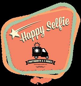 LOGO-Happy-Selfie-DEF2.png