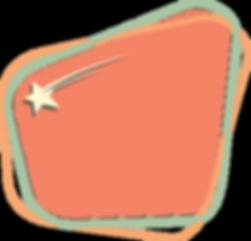 cartouche-tarif.png