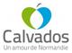 Le Colombier du Manoir, mariages, réceptions et chambres d'hotes dans le Calvados
