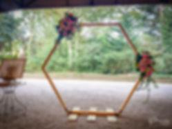 arche-hexagonale.jpg