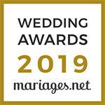 award-2019.jpg