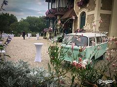 villa-Strassburger-Deauville.jpg